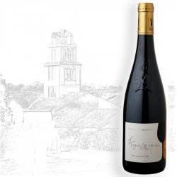 Anjou Villages Vieilles Vignes