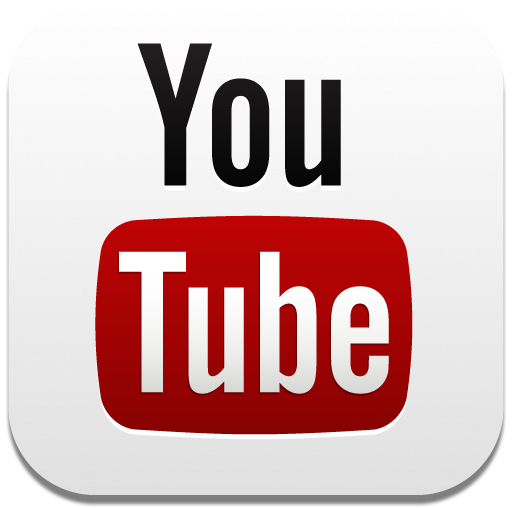 YouTube_icon-icons-com_75725.png