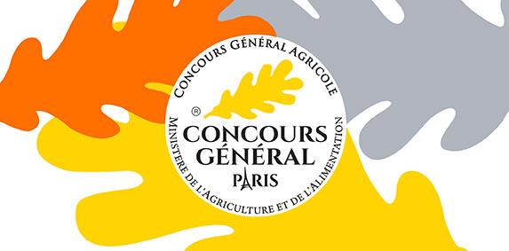 20190927_Concours-ge__ne__rale-agricole-