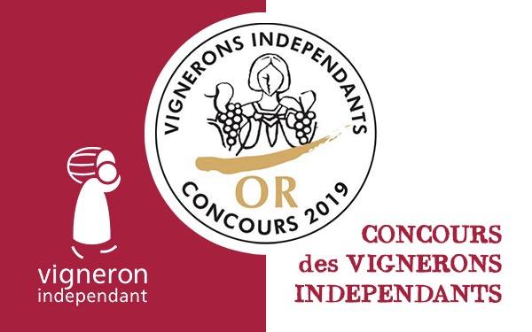 CHATEAU-RICARDELLE-vignerons-independant
