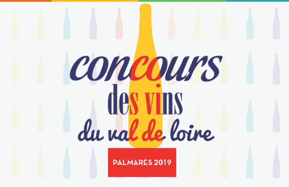 concoursvinsvaldeloire-2019-palmares.jpg