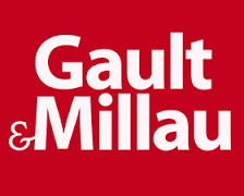 gaultmillau.png