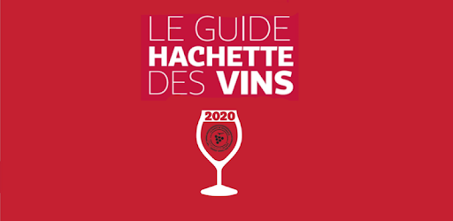 imge-moyenne-guide-hachette-2020.png