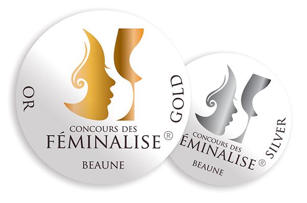 medailles-feminalise.jpg